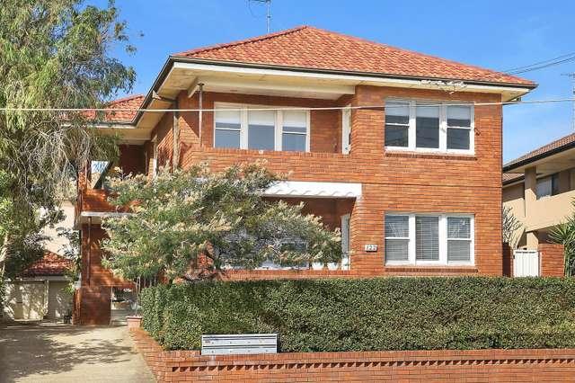 5/122 Elouera Road, Cronulla NSW 2230