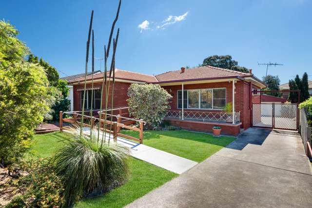 57 Bulli Road, Toongabbie NSW 2146