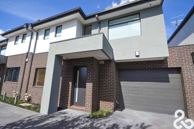 2/56 Harrow Street, Preston VIC 3072