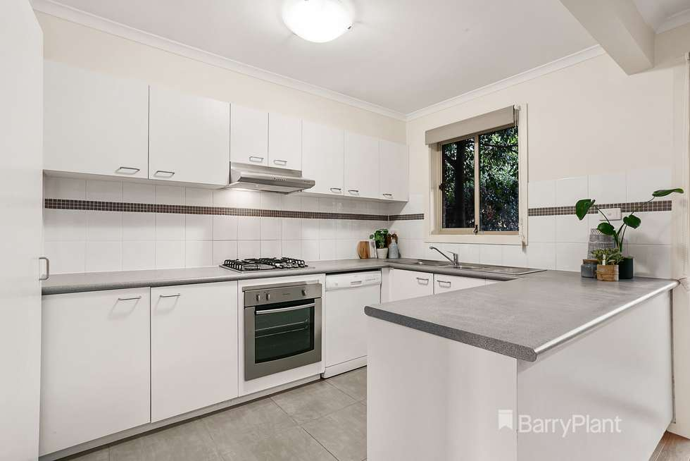 Fourth view of Homely townhouse listing, 4 Mill Place, Coburg VIC 3058