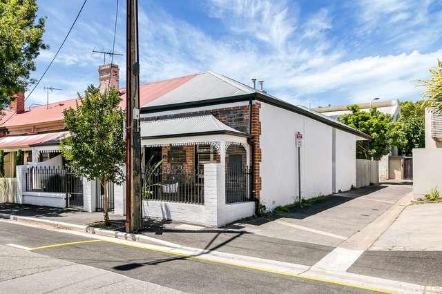 10 Gladstone Street, Adelaide SA 5000