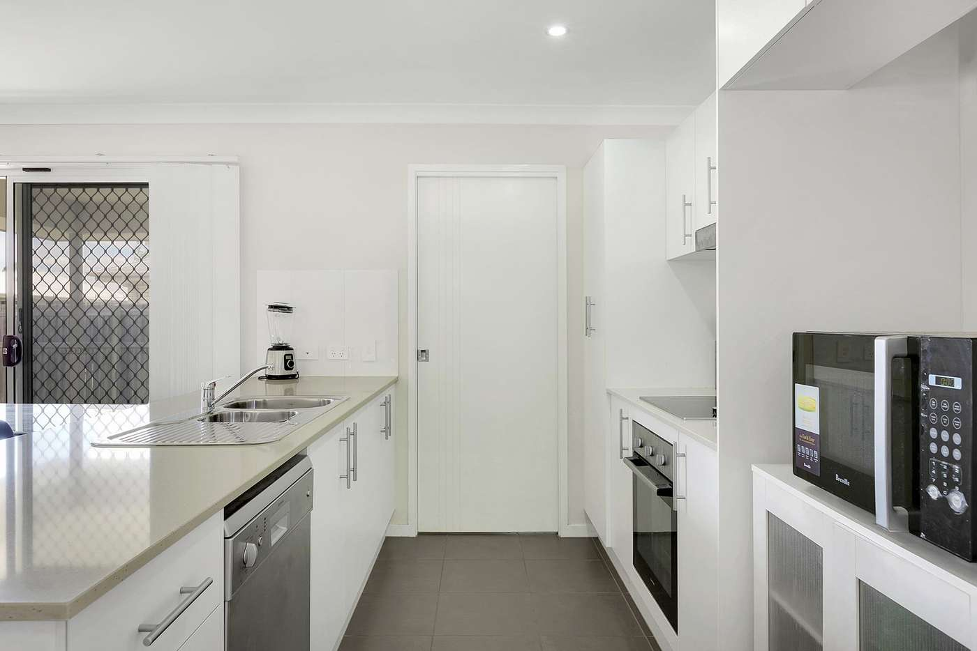 Sixth view of Homely semiDetached listing, 12a Weston Court, Bellbird Park QLD 4300
