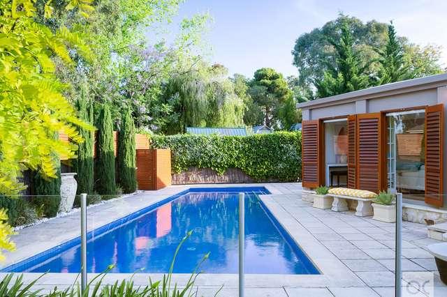 6 Violet Court, Novar Gardens SA 5040