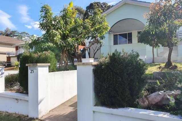 25 Christopher Street, Baulkham Hills NSW 2153