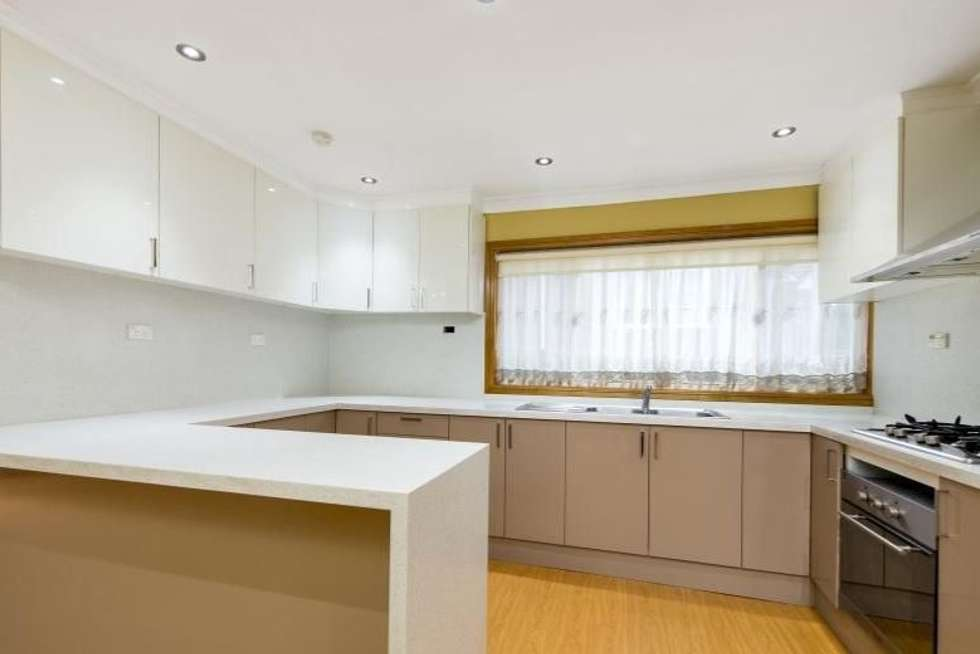 Second view of Homely house listing, 25 Christopher Street, Baulkham Hills NSW 2153