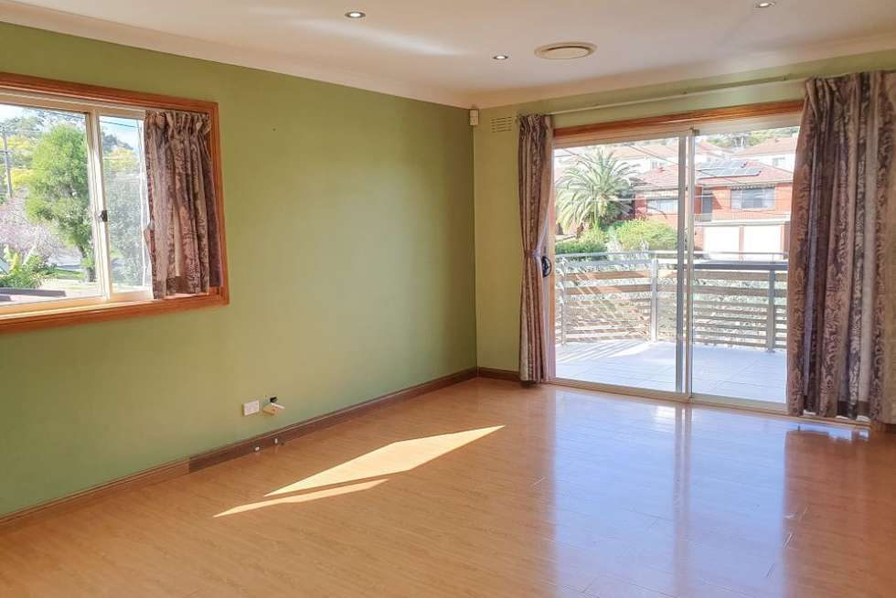 Third view of Homely house listing, 25 Christopher Street, Baulkham Hills NSW 2153