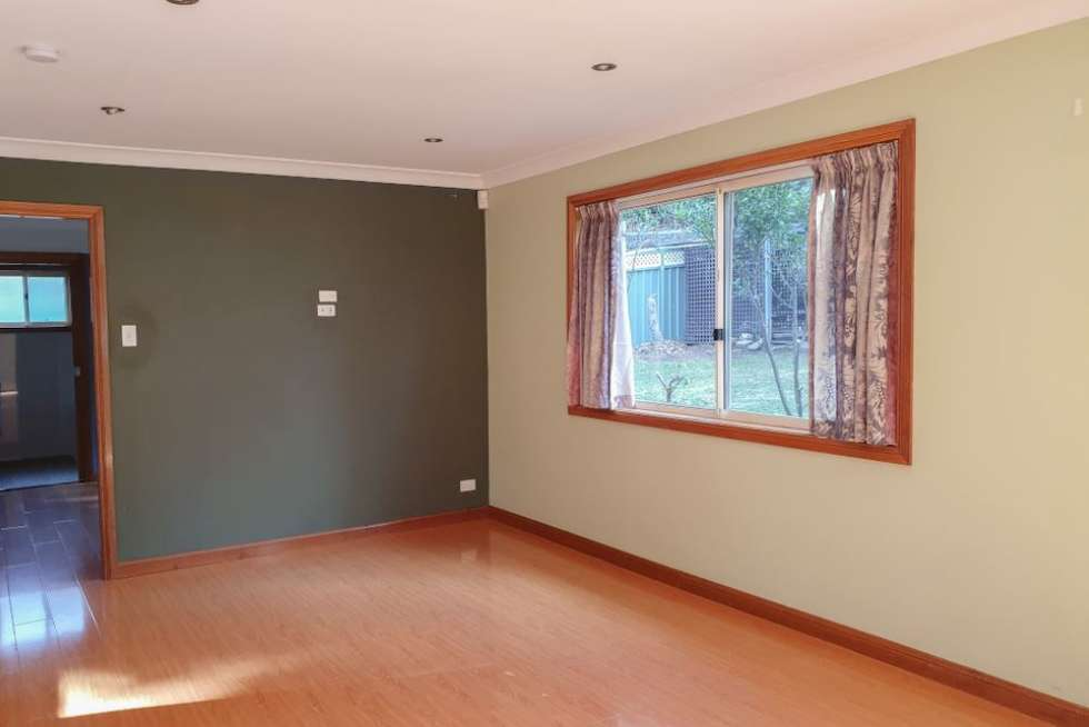 Fourth view of Homely house listing, 25 Christopher Street, Baulkham Hills NSW 2153