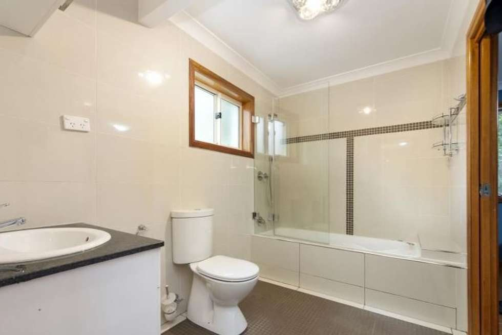 Fifth view of Homely house listing, 25 Christopher Street, Baulkham Hills NSW 2153