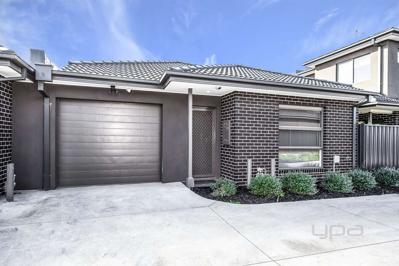 Main view of Homely house listing, 7/3 Stratheden Court, Sydenham VIC 3037