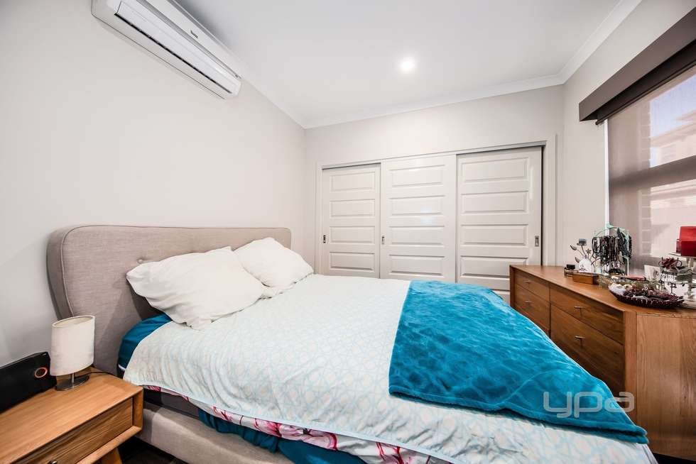 Second view of Homely house listing, 7/3 Stratheden Court, Sydenham VIC 3037