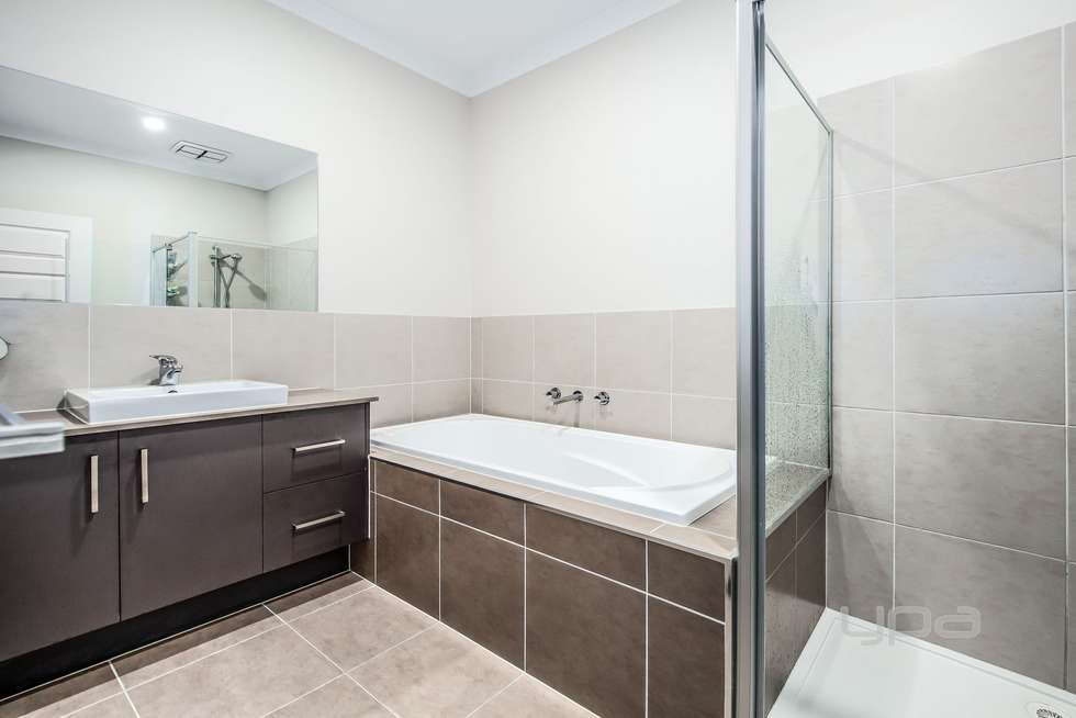 Third view of Homely house listing, 7/3 Stratheden Court, Sydenham VIC 3037