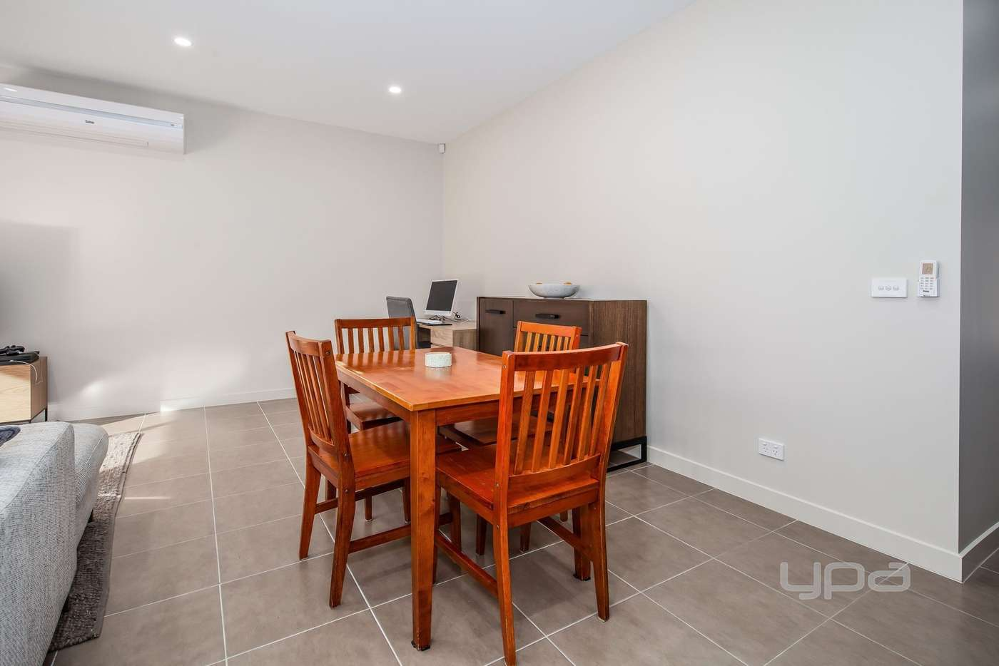Sixth view of Homely house listing, 7/3 Stratheden Court, Sydenham VIC 3037