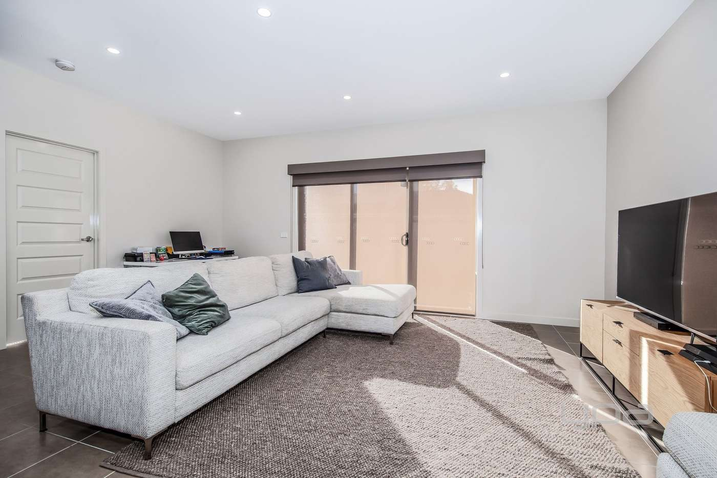 Seventh view of Homely house listing, 7/3 Stratheden Court, Sydenham VIC 3037