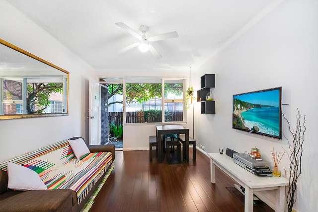 2/27 Hawkesbury Avenue, Dee Why NSW 2099