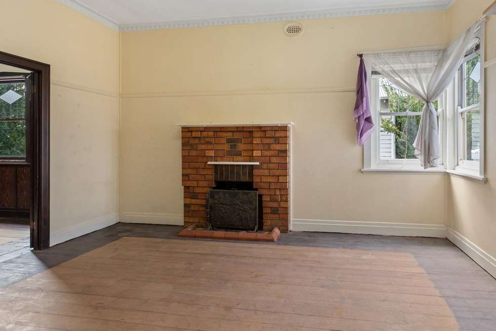 Third view of Homely house listing, 18 Albert Street, Sebastopol VIC 3356