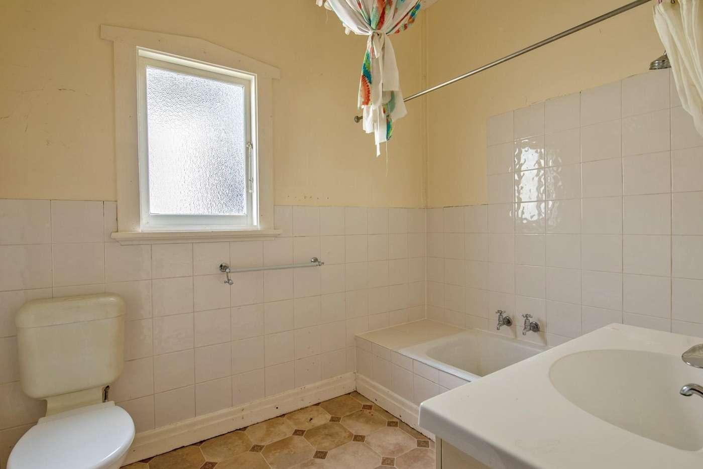 Sixth view of Homely house listing, 18 Albert Street, Sebastopol VIC 3356