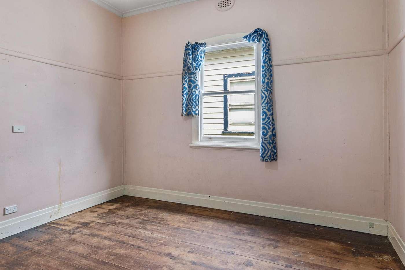 Seventh view of Homely house listing, 18 Albert Street, Sebastopol VIC 3356