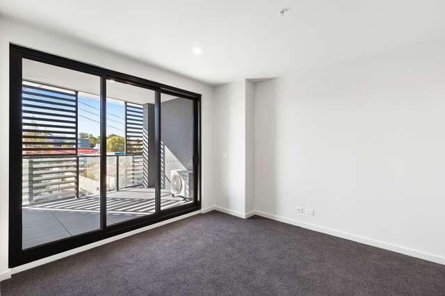 203/2 Charles Street, Charlestown NSW 2290