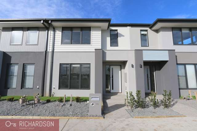 291 Dunnings Road, Point Cook VIC 3030