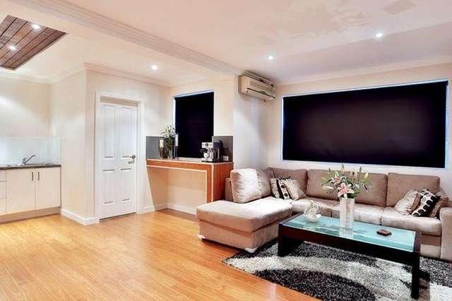 3/2 Noela Avenue, New Lambton NSW 2305