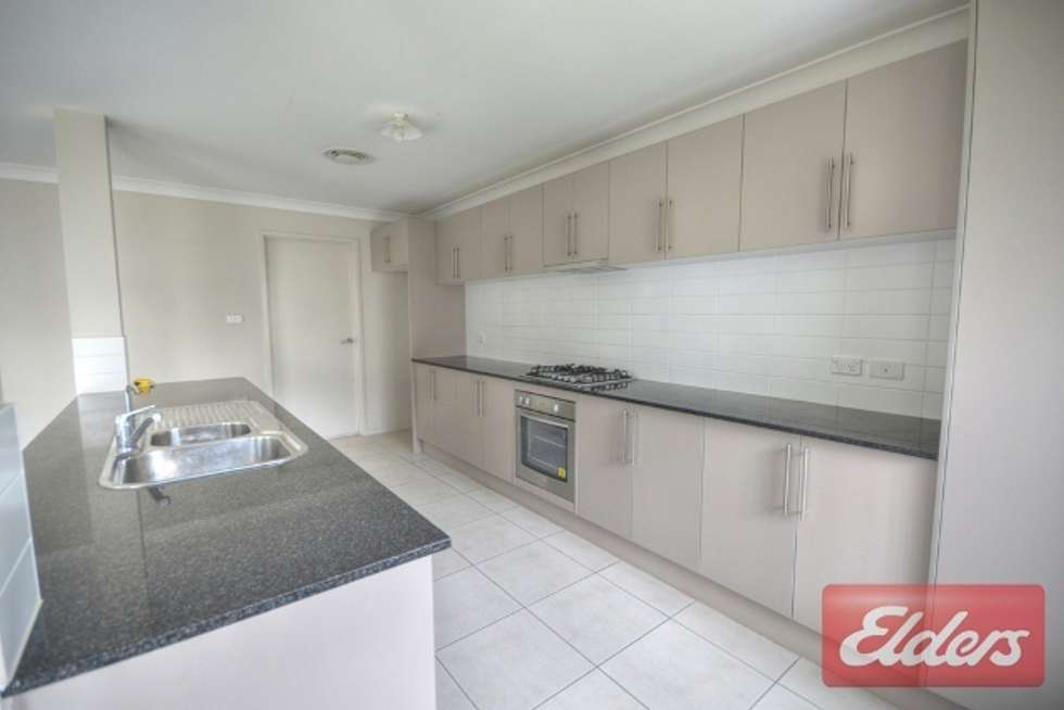 Second view of Homely house listing, 16 Adelong Parade, The Ponds NSW 2769