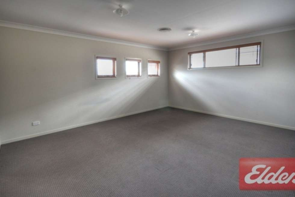 Third view of Homely house listing, 16 Adelong Parade, The Ponds NSW 2769