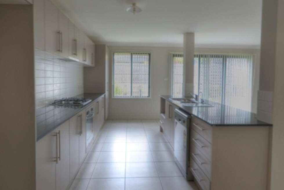 Fourth view of Homely house listing, 16 Adelong Parade, The Ponds NSW 2769