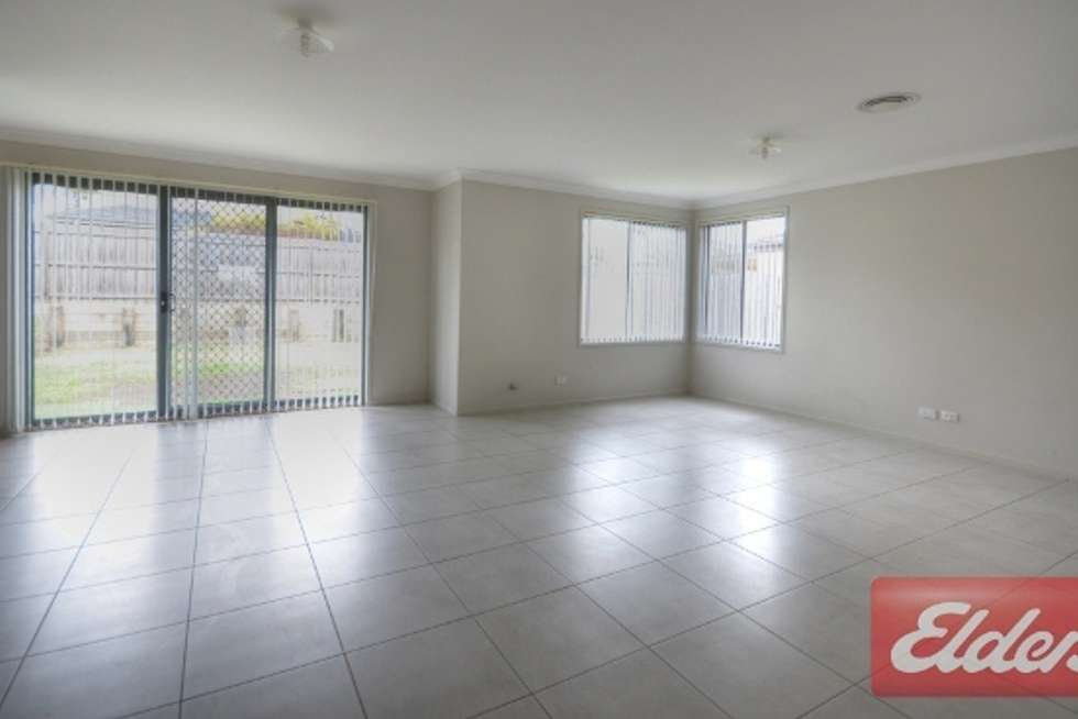 Fifth view of Homely house listing, 16 Adelong Parade, The Ponds NSW 2769