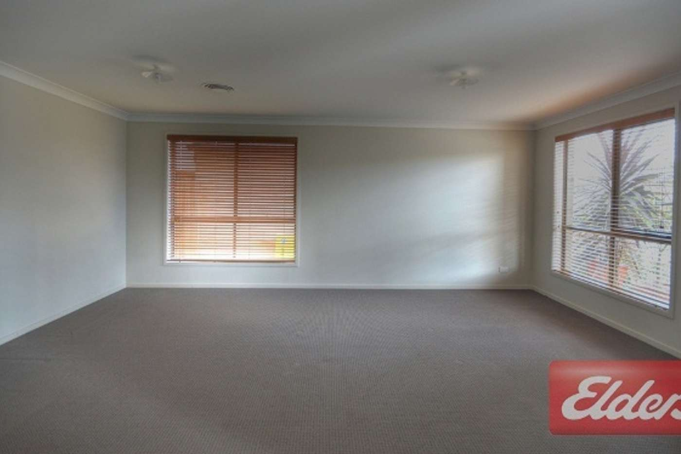 Sixth view of Homely house listing, 16 Adelong Parade, The Ponds NSW 2769