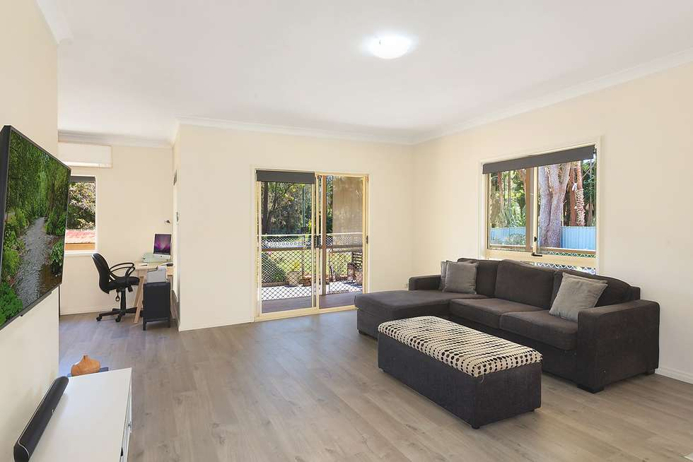 Third view of Homely house listing, 435 Wards Hill Road, Empire Bay NSW 2257