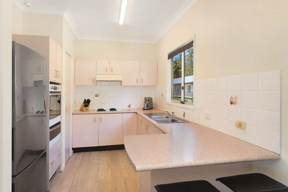 Fourth view of Homely house listing, 435 Wards Hill Road, Empire Bay NSW 2257
