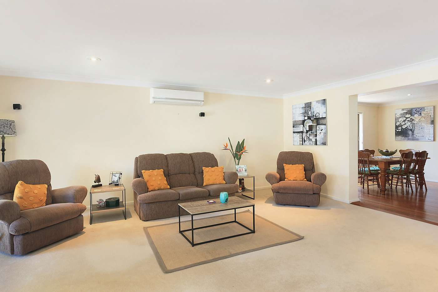Sixth view of Homely house listing, 435 Wards Hill Road, Empire Bay NSW 2257