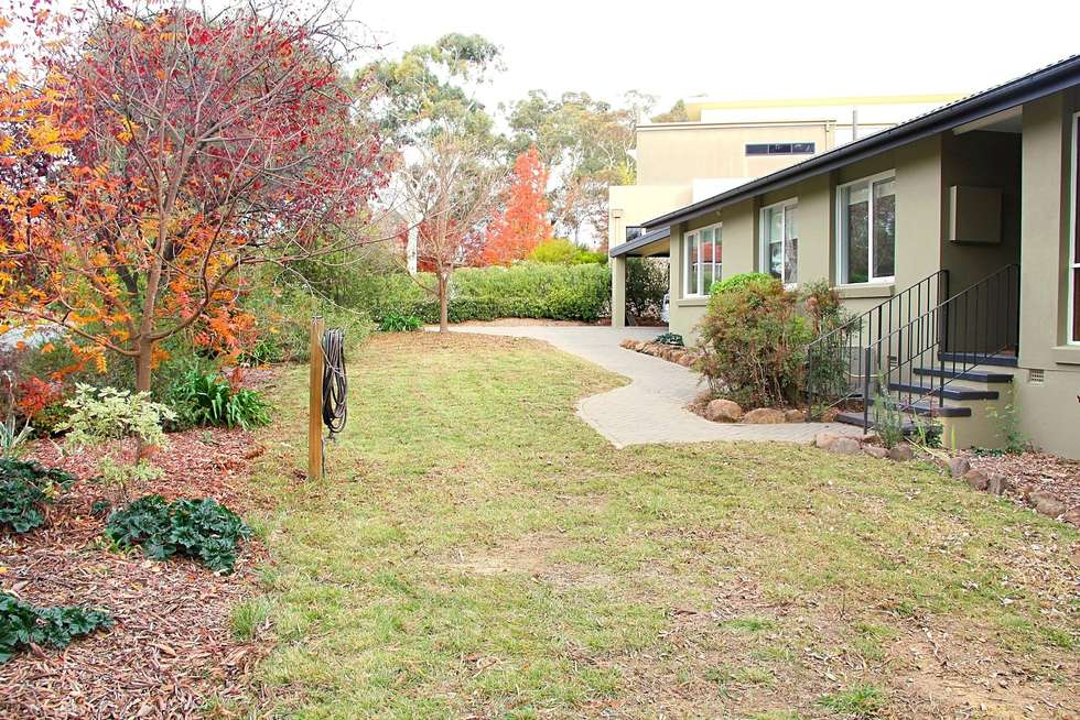 Third view of Homely house listing, 6 Prendergast Street, Curtin ACT 2605
