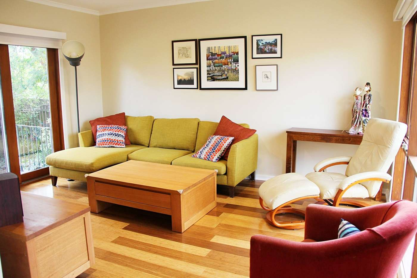 Seventh view of Homely house listing, 6 Prendergast Street, Curtin ACT 2605