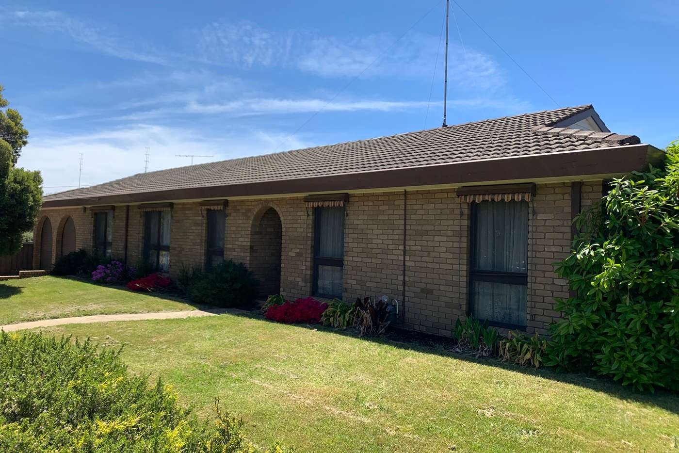 Main view of Homely house listing, 13A Clarkson Street, Sebastopol VIC 3356