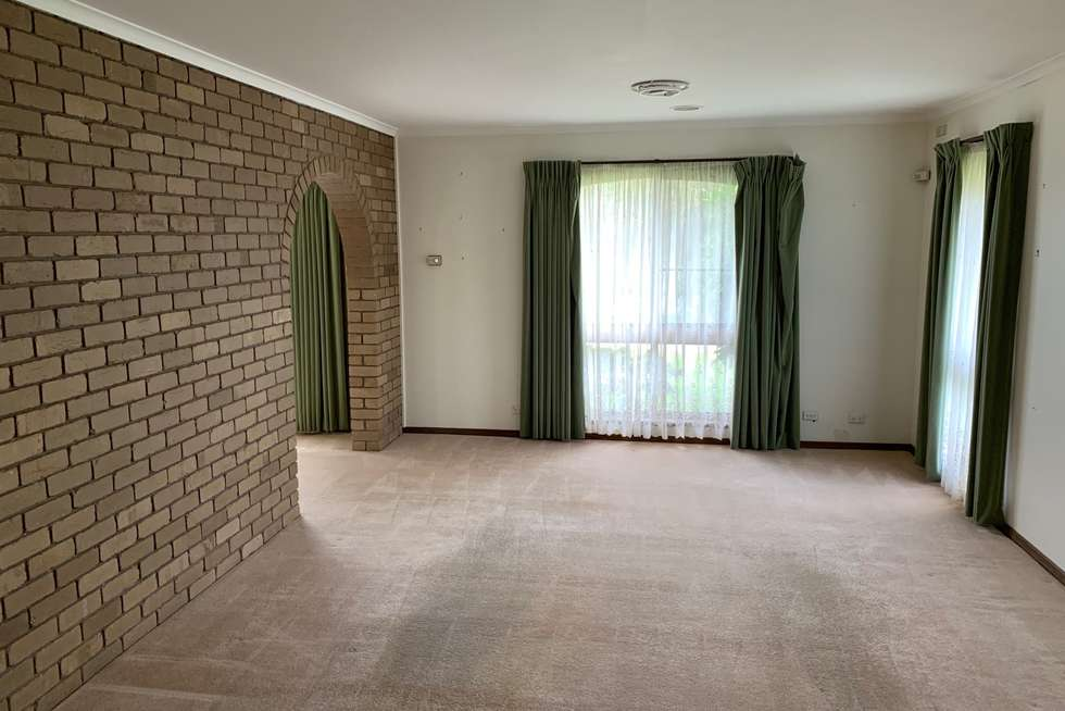 Second view of Homely house listing, 13A Clarkson Street, Sebastopol VIC 3356