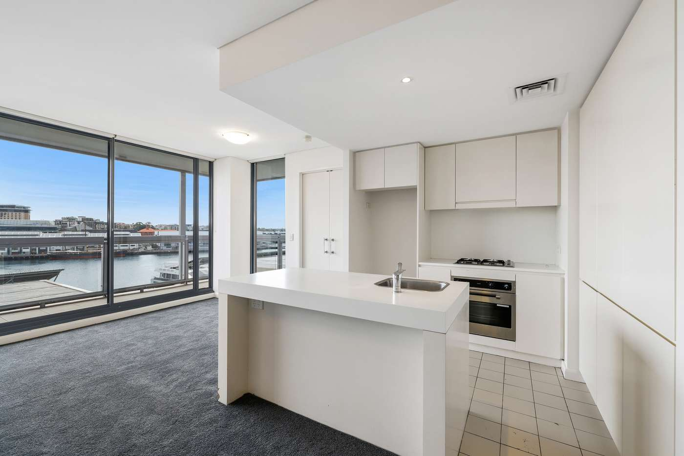 Main view of Homely apartment listing, 704/45 Shelley Street, Sydney NSW 2000