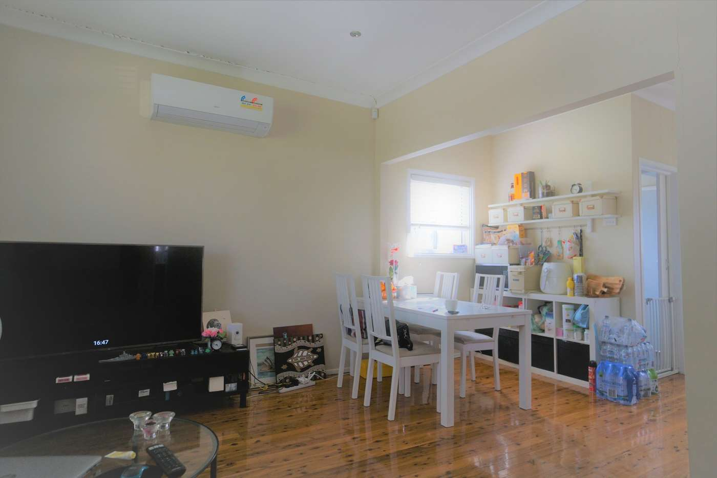 Main view of Homely house listing, 47 Orlando Crescent, Seven Hills NSW 2147