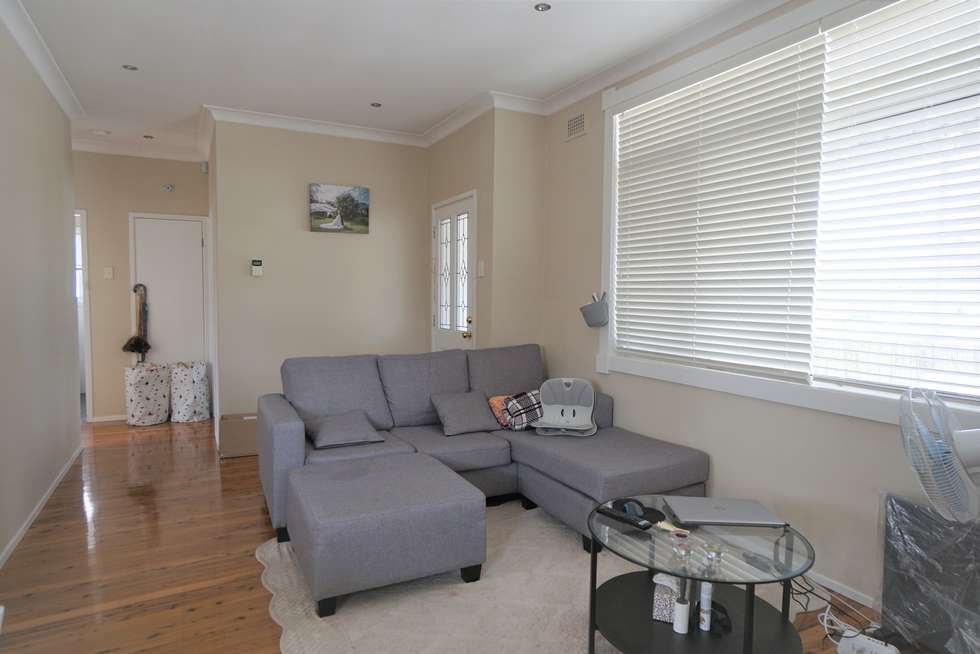 Second view of Homely house listing, 47 Orlando Crescent, Seven Hills NSW 2147