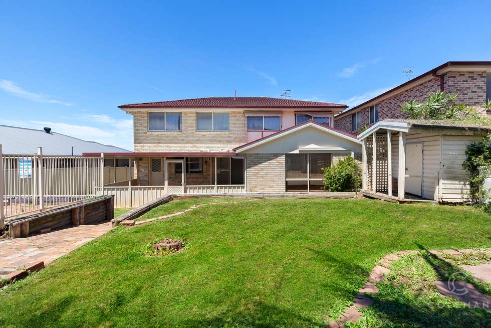 Second view of Homely house listing, 28 Menindee Avenue, Blue Haven NSW 2262