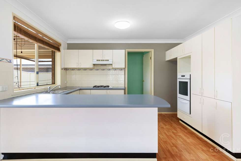 Third view of Homely house listing, 28 Menindee Avenue, Blue Haven NSW 2262