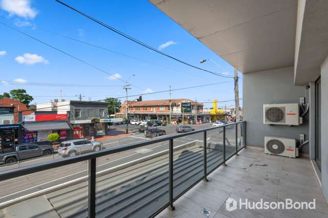 102/7 Burwood Highway, Burwood VIC 3125