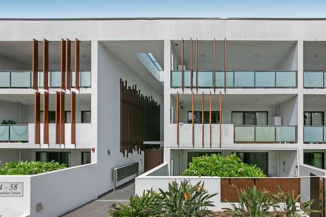 2/54 MacArthur Street, Parramatta NSW 2150