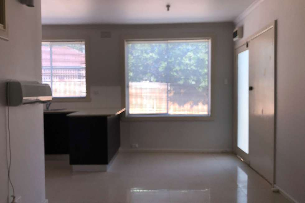 Third view of Homely unit listing, 2/37 Fraser Street, Sunshine VIC 3020