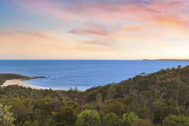 60 Manly View Road, Killcare Heights NSW 2257