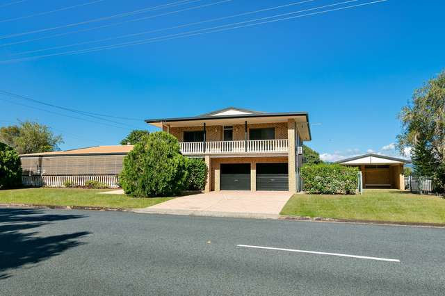 135 Toogood Road, Bayview Heights QLD 4868