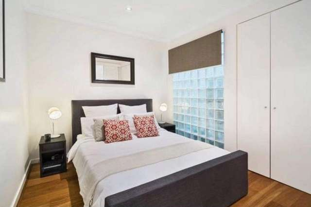 12/1A Albert Avenue, Chatswood NSW 2067