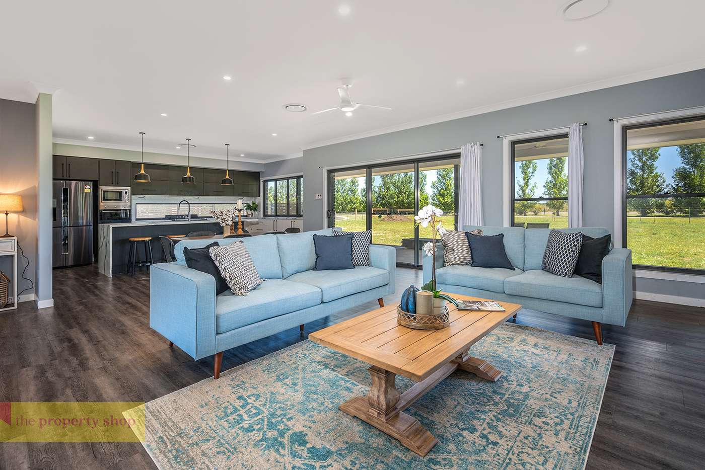 Sixth view of Homely house listing, 4 Butler Circle, Mudgee NSW 2850