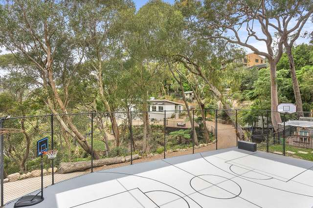 32 Northview Place, Mount Colah NSW 2079