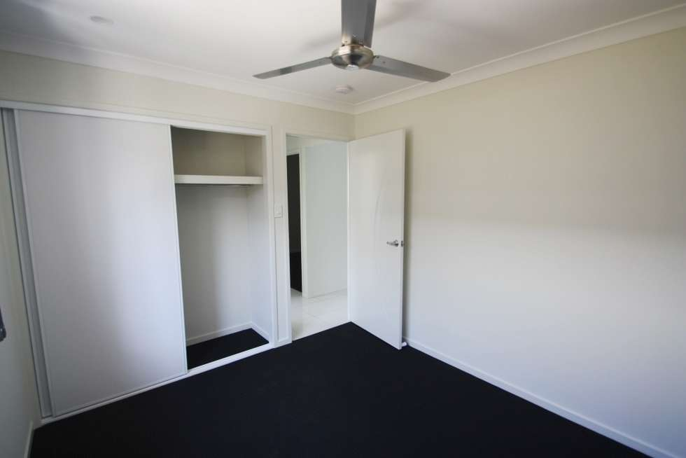 Second view of Homely house listing, 58 Marshall Circuit, Coomera QLD 4209